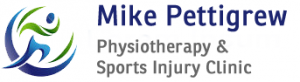 Mike Pettigrew Physiotherapy
